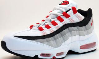 """Nike Air Max 95 LE """"Comet"""""""