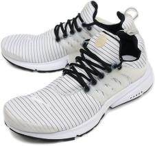 Nike Air Presto Spring Summer 2010 - Pinstripe   Houndstooth ... f229b306ddc4
