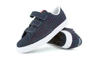 Nike Blazer AC Pinstripe