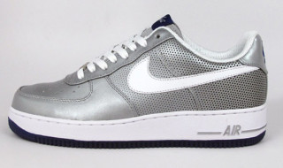 6f9fe1b9f 7 more. Previous Next. The New York Yankees themed AF1 pack from Nike and  Futura ...