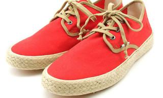 Romika Espadrille Sneakers