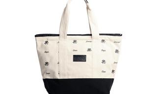 Stampd' Dope Bag