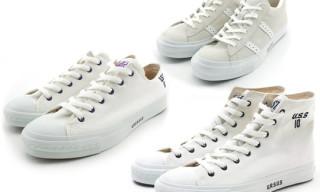 URSUS Bape Spring 2010 Sneakers – Apesta Duck, Badsbilly