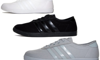 adidas P-Sole Sneakers