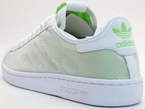 Adidas Stan Smith Beach