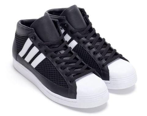 Adidas Originali Dagli Originali Di James Bond E David Beckham Tennis