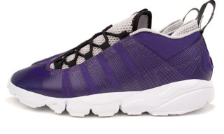 fragment design x Nike Sportswear Air Footscape Motion