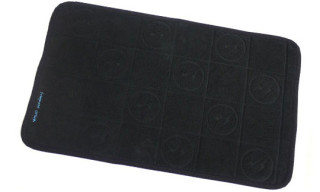 G1950 x fragment design Bath Mat