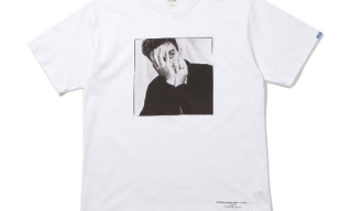 Neighborhood x Lawrence Watson T-Shirt