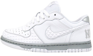 "Nike Big Nike Low ""Rock 'N Roll"" Pack Summer 2010"
