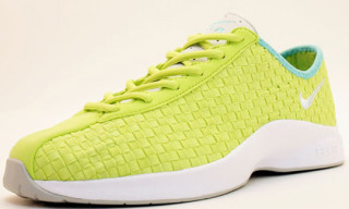 Nike Air Superfly Woven Summer 2010