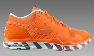 "Nike Trainer 1 Mid ""Vintage Shoe Box"""