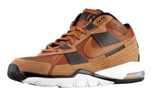 Nike Trainer SC 2010 Premium