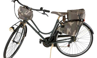 Trussardi City Bike