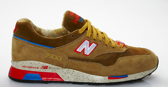 new balance 1500 undefeated boxers
