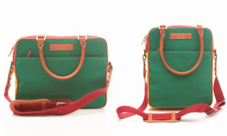 Want Les Essentiels for Opening Ceremony