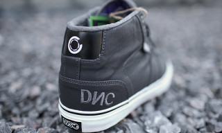 Cadence x DVS Holiday 2010 Preview