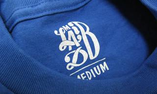Madlib x Parra T-Shirt