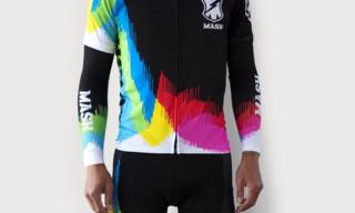 Mash 2010 Team Kits