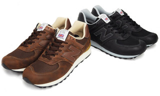 "New Balance M576 ""Made in UK"""