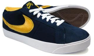 Nike Blazer SB CS Brian Anderson