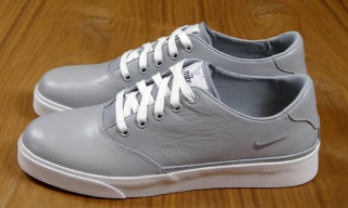 Nike Pepper Low Wolf Grey