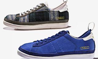 Terrem Lights Public Sneakers