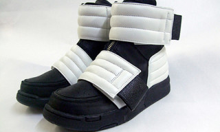 Diet Butcher Slim Skin Sneakers for Isetan
