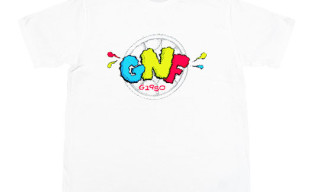 Original Fake x G1950 T-Shirt