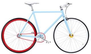 Jellybean Bikes – Color Your Ride