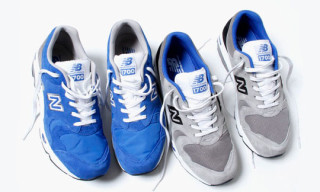New Balance CM1700 Limited Edition Summer 2010