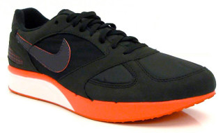 Nike Air Mariah ND Black/Red Fall 2010