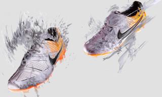 Nike Soccer Elite Pack by Sølve Sundsbø