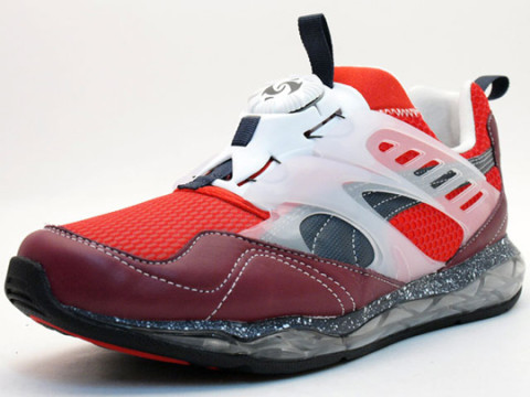 Puma Limited Edition Sneakers