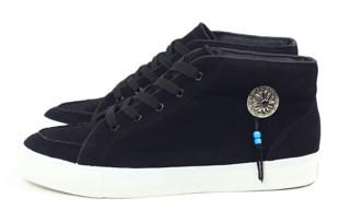 rehacer Edge Sneaker