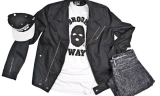 Rocksmith Spring/Summer 2010 Product Preview