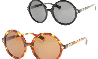 """Sabre """"Dead Famous"""" Sunglasses"""