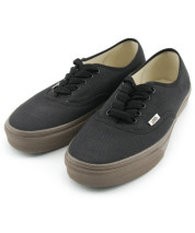 ed3bba08ff4 vans authentic hemp   Come and stroll!