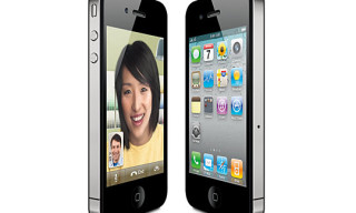 Apple iPhone 4 – Release Info
