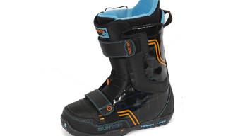 "Disney x Burton ""TRON"" Snowboard Boots"