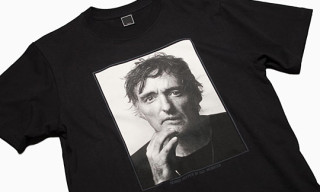 Freshjive Dennis Hopper by Guy Webster T-Shirt