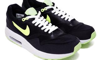 "Nike Sportswear Air Maxim 1 ""Omega"""