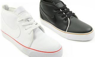 Nike Zoom Toki Fall 2010