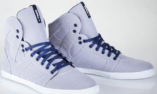 Supra Pilot Sneakers