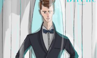 Birche Magazine – A Fully Illustrated Men's Lifestyle Online Magazine
