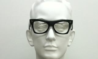 Effector by Nigo Eyewear Teaser