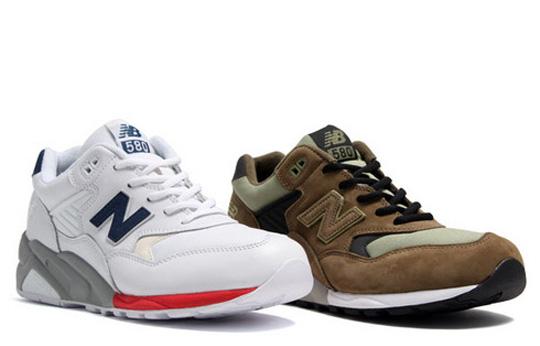 b027be8b10812e HECTIC x mita sneakers x New Balance MT580 10th Anniversary Part 2  Highsnobiety high-quality