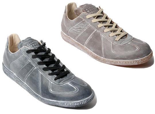 sneaker replicas