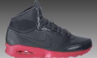 Nike Air Maximas