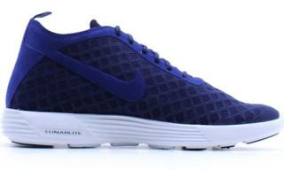 Nike Lunar Rejuven8 Mid Fall 2010